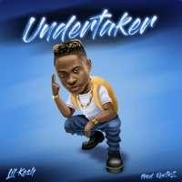 Undertaker - Lil Kesh