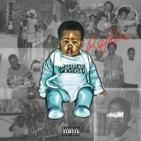 Mama I Made It (#MIMI) by Cassper Nyovest
