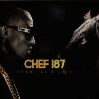Pembela Nkabeule by Chef 187