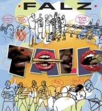 Talk - Falz