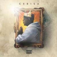 Sebentin (remix) - Zakwe ft Musiholiq, Cassper Nyovest, Kwesta, Blaklez, HHP & Pro