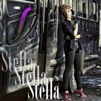 Stella, Stella, Stella - Stella Mwangi