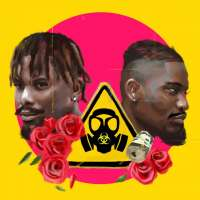 Midf (Money I Dey Find) - Ycee