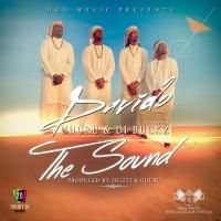 The Sound by Davido ft. Uhuru & DJ Buckz