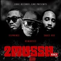 2mussh (Instrumental) - Reminisce