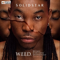 Ghetto by Solid Star