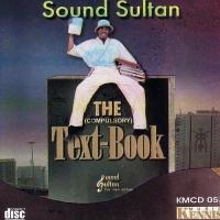 T.V. by Sound Sultan