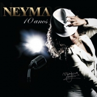 Mocambique by Neyma