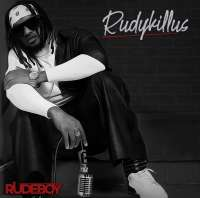 No Gimme Space by Rudeboy