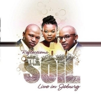 Inkwenkwezi (Live) by The Soil
