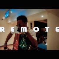 Remote (feat. Orezi) - Orezi
