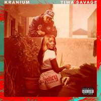 Gal Policy (Remix) - Kranium ft. Tiwa Savage