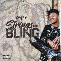 Strings & Bling - Nasty C