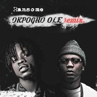 Okpogho Ole (Remix) by Reminisce
