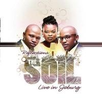 Sedilaka (Live) - The Soil