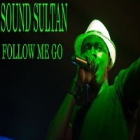 Let It Rain by Sound Sultan