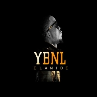 Lights In The Air - Olamide ft Buckwyla