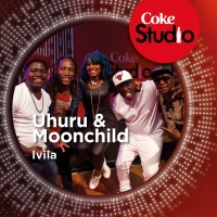 Ivila (Coke Studio South Africa: Season 1) - Uhuru