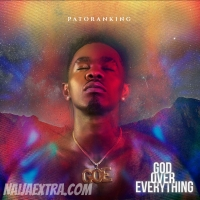 This Kind Love - Patoranking ft. Wizkid