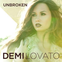 For The Love Of A Daughter - Demi Lovato