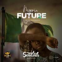 Nigerian Future - Solid Star