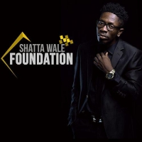 Another Ghetto Youth by Shatta Wale