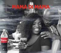 Mama by 2face Idibia