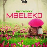 Mbeleko  by Rayvanny