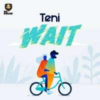 Wait by Teni