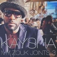 It's Over (Waithaka Remix) by kaysha