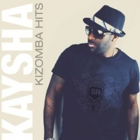 Another Galaxy by kaysha