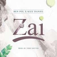 Zai - Ben Pol