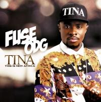 TINA - Fuse ODG Ft Angel
