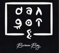 Dangote - Burna Boy
