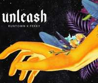 Unleash - Runtown ft Fekky