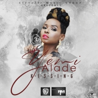 Kissing (Remix) - Yemi Alade ft. Marvin