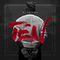 Love You by DJ Spinall