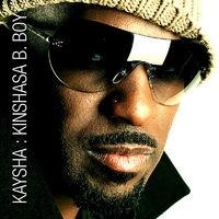 Black Sea (Lorenzo' Remix) by kaysha
