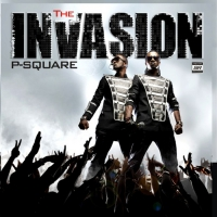Chop My Money (I Don't Care) by P-Square ft. May D