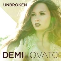 My Love Is Like A Star - Demi Lovato