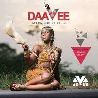 Daavi - MzVee