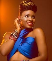 Looking At Me - Yemi Alade