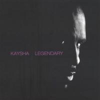 Question My Heart (Baby C's Kizomba Remix) by kaysha