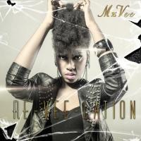 Re-Vee-Lation by MzVee