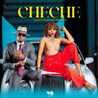 Cheche -  Zuchu Ft Diamond Platnumz