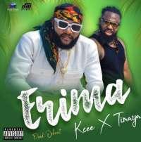 Erima - Kcee ft Timaya