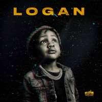 Logan - eMTee