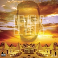 Daddy Issues by AKA
