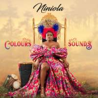 Look Like Me by Niniola