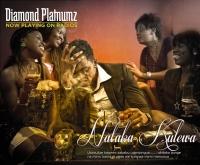 Nataka Kulewa by Diamond Platnumz
